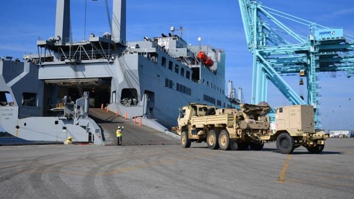 Сценарий учений похож на войну: как НАТО снимает напряженность у границ РФ