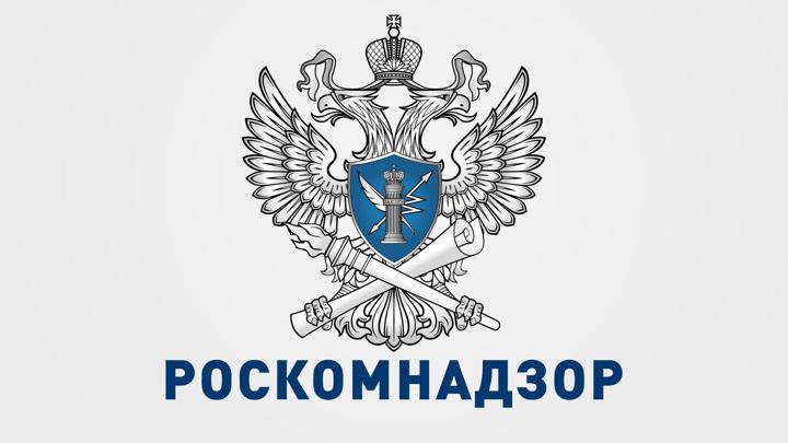 В России заблокировали два VPN-сервиса