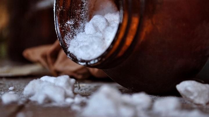 Финны гибнут от неизвестного наркотика