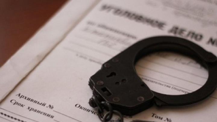185 ударов по бабушке: липчанин обвиняется в убийстве родственницы