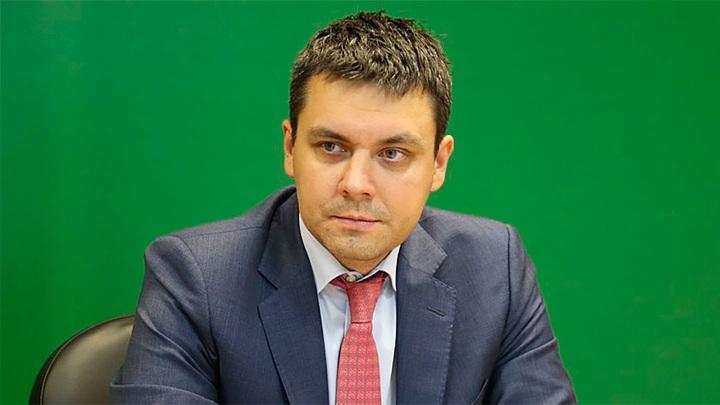 rosleshoz.gov.ru