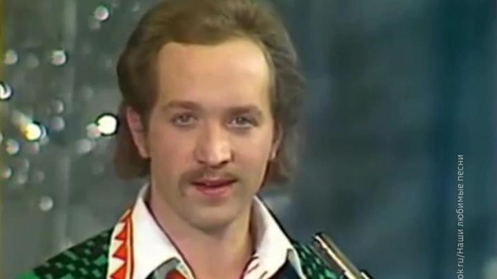 """Хрустальный голос """"Песняров"""": у Борткевича были большие планы"""
