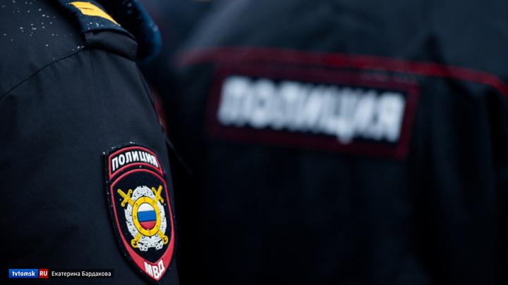 Прокуратура РТ начала внеплановые проверки школ после трагедии в Казани