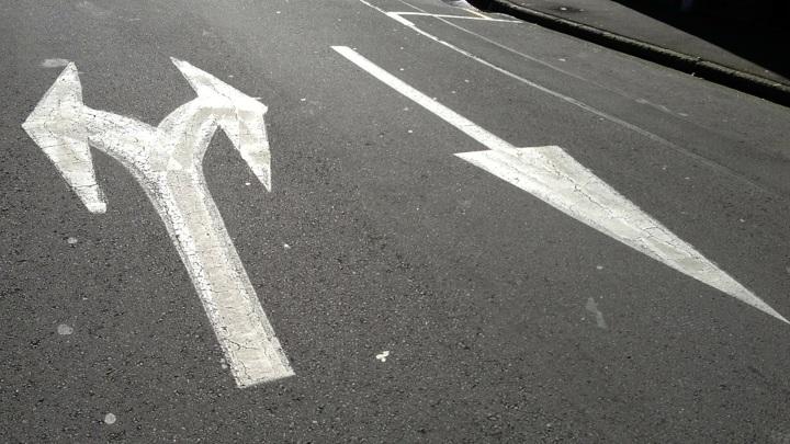 В Барнауле начата проверка дорог, отремонтированных по  нацпроекту