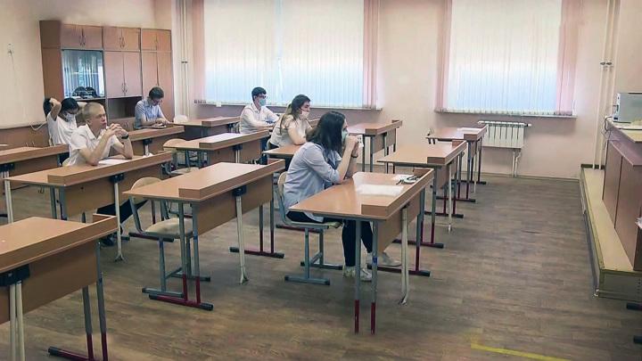 Итоговое сочинение: что ждет выпускников на экзамене