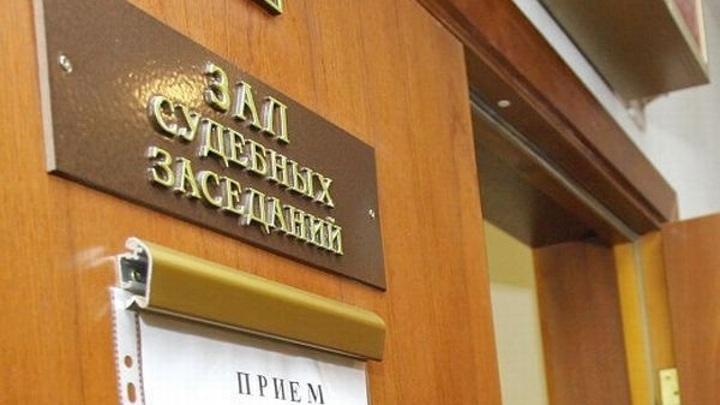 """На Ставрополье подростка осудили за танцы на мемориале """"Вечный огонь"""""""