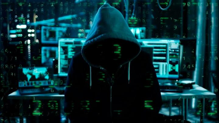 ФБР взломало электронную почту по всей Америке