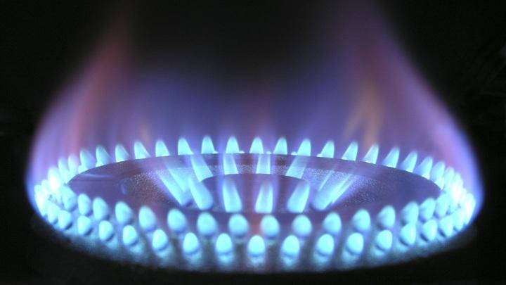 Отходы добычи газа можно превратить в ценное топливо.