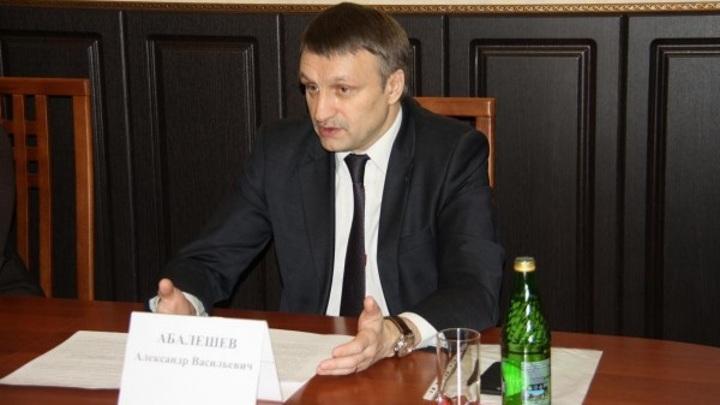 На Ставрополье чиновник по госзакупкам подозревается в превышении полномочий