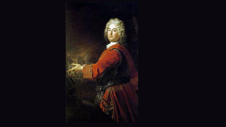 Христиан Людвиг Бранденбург /en.wikipedia.org/