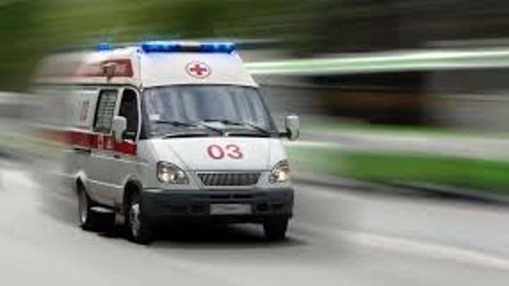 Взрыв газа под Нижним Новгородом: ребенок погиб, двое взрослых ранены