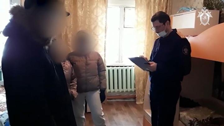 Мама убитых в Якутии малышей сообщала об угрозах со стороны их отца