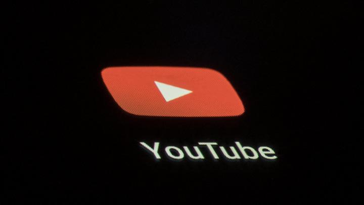 Антироссийская агрессия: что ждет YouTube