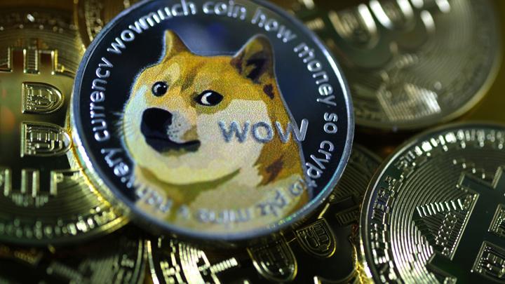День Doge: любимая криптовалюта Илона Маска поднялась в топ-4 крипторынка
