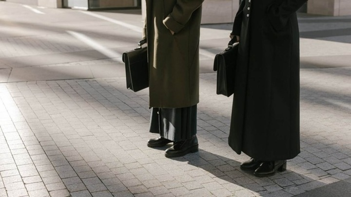В Воронеже адвоката будут судить за обман руководителей вуза на 3,2 миллиона