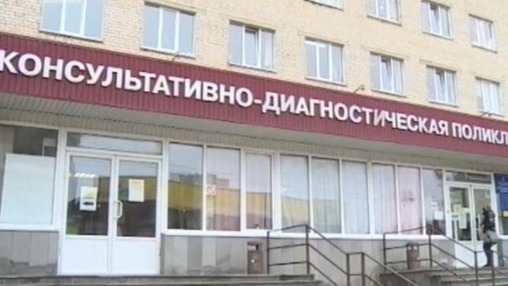 Третья вакцина от коронавируса появится на Ставрополье