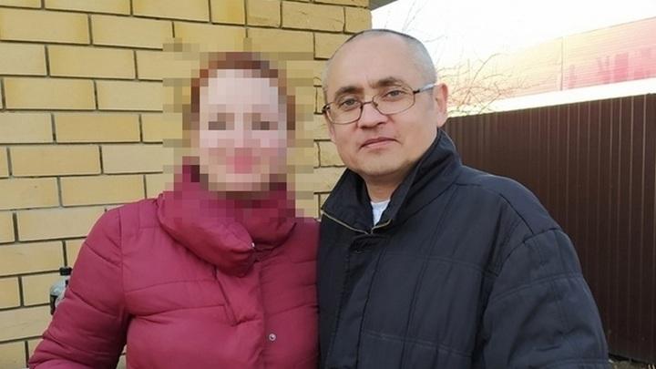 Убивший бывшую возлюбленную житель Ижевска застрелил приятеля при задержании
