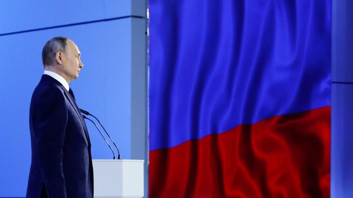 """""""ДОМ.РФ"""" начнет выдавать застройщикам займы под 3-4% годовых"""