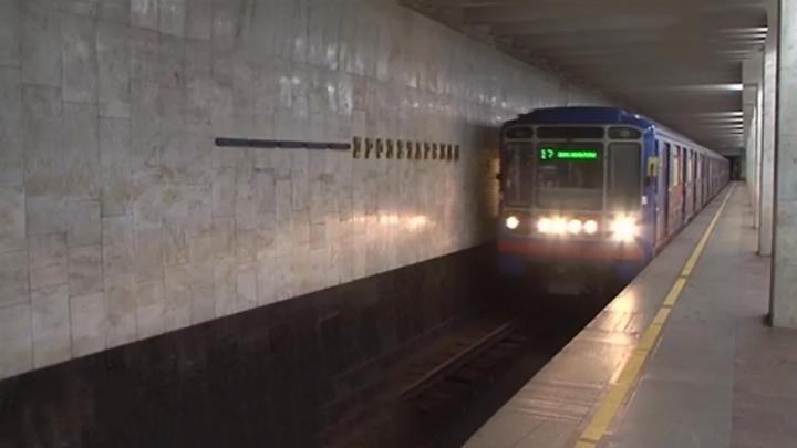 В Москве рассмотрят нижегородские проекты развития метро и обновления транспорта