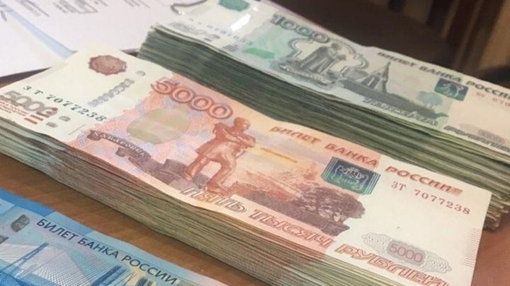 Ивановская пенсионерка почти три года переводила деньги мошенникам