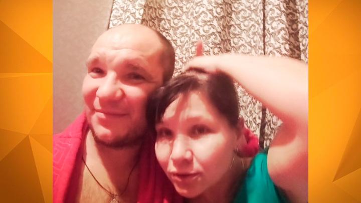 """""""Сам довел"""": россиянка раскрыла подробности убийства мужа"""