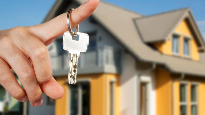 Ипотека не для всех: ЦБ повысит требования