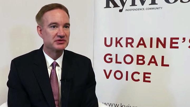 Советник президента США знал о подготовке покушения на Лукашенко