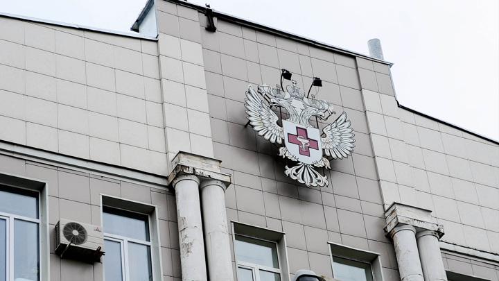 Минздрав России обновил рекомендации по лечению коронавируса