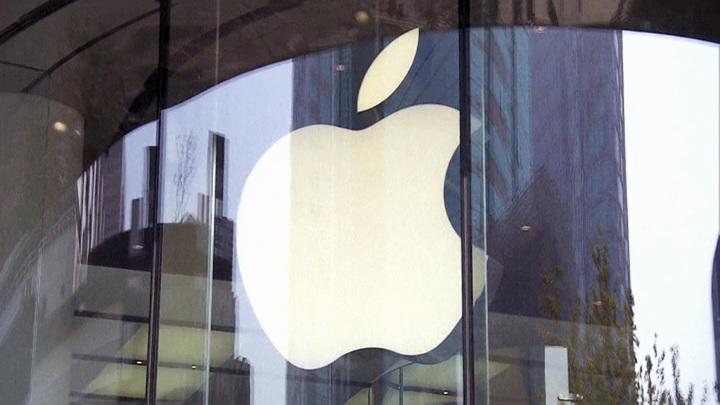 iPhone не получат поддержку спутниковой связи в ближайшее время