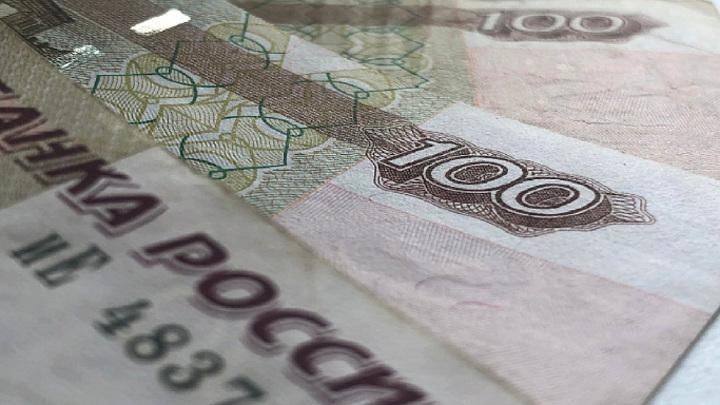 Жительница Твери украла из туалета деньги матери