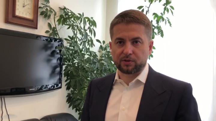 Московские власти ответили на вопрос об ограничениях на майские