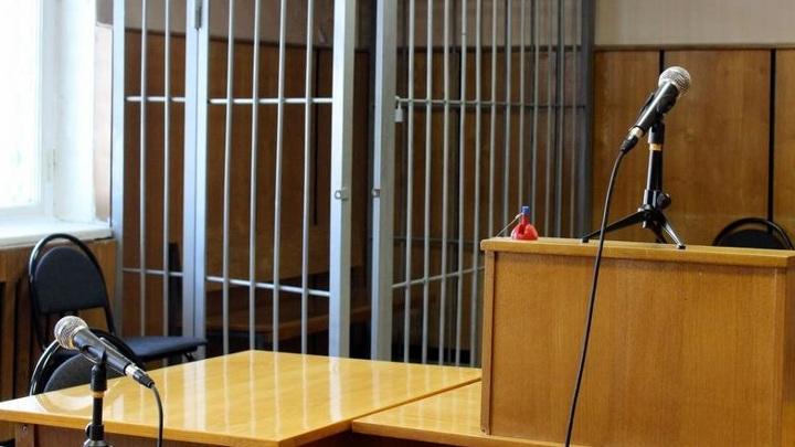 В Костромской области под суд пойдет домашний насильник