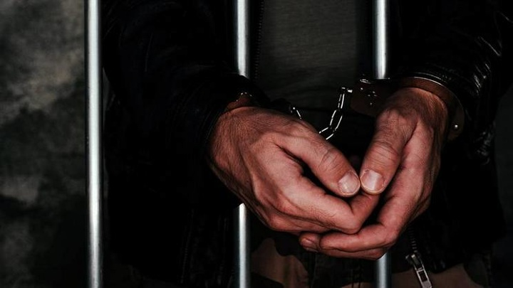 Изнасиловал на улице и украл браслет: житель Пензы отправится в тюрьму на 4 года