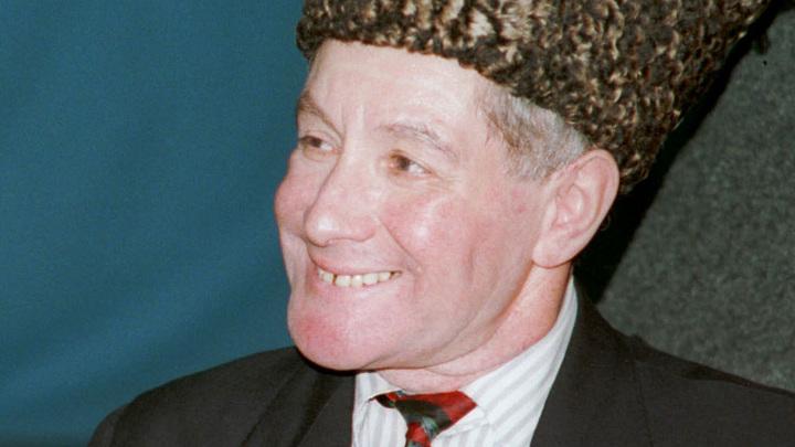 Умер Михаил Плоткин, работавший с Аллой Пугачевой и известными ВИА