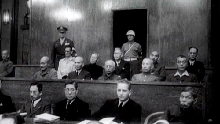 Дальневосточный Нюрнберг: как сложилась судьба военных преступников