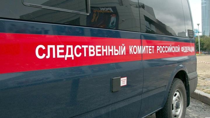 В Алтайском крае расследуют гибель школьного сторожа