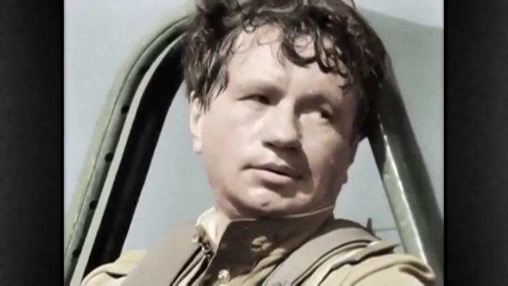 """""""Спасибо, земляки!"""" Алтай вдохновил Быкова на фильм """"В бой идут одни старики"""""""