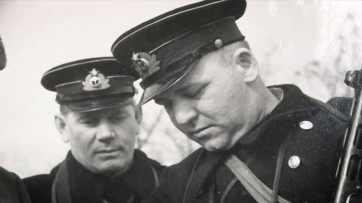 """""""За Родину!"""". Почему листовки из севастопольского подполья стоили даже жизни"""