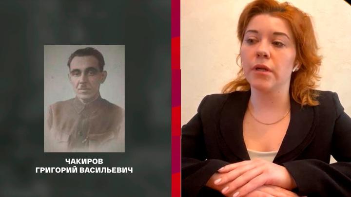 Герой-артиллерист заменил погибший расчет и вел огонь с 26 ранениями