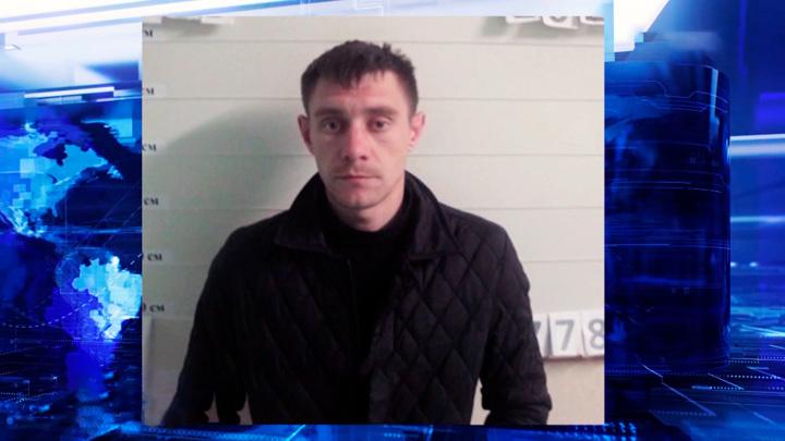 Ульяновские полицейские задержали банду вымогателей