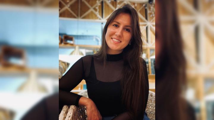 Убитая в Казани молодая учительница пыталась спасти ребенка