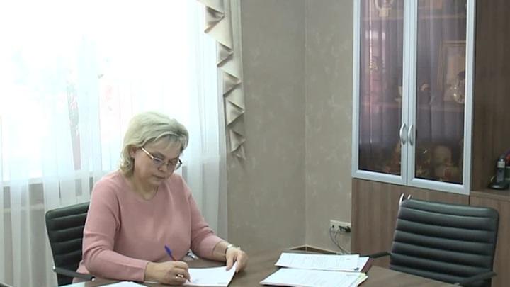 Во время пандемии россияне заключили рекордное количество брачных договоров