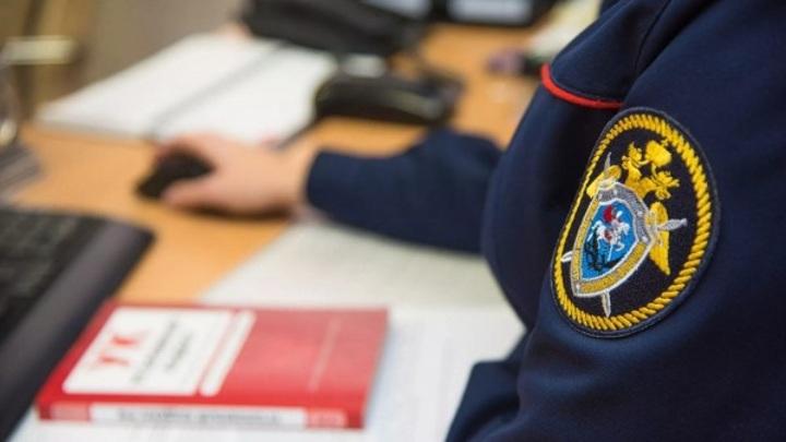 На Ставрополье мужчину обвиняют в разжигании межнациональной розни