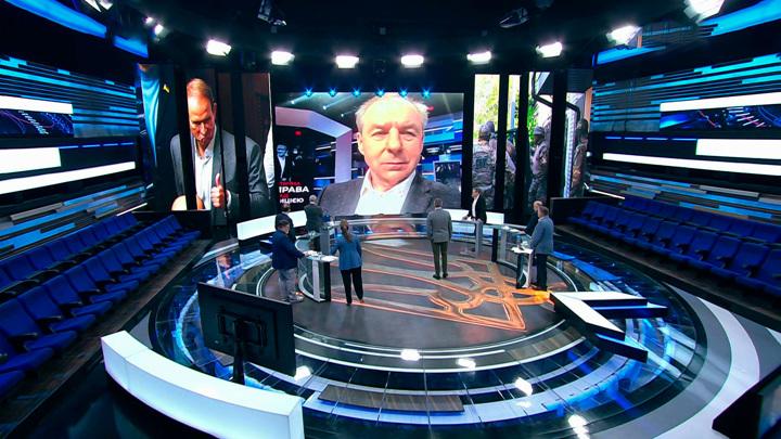 Депутат Рады: домашний арест не изменит положения Медведчука в ОПЗЖ