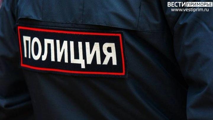В Артеме полицейскому пришлось убить алабая, который напал на свою хозяйку