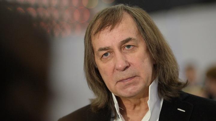 """""""Подстава"""": Иншаков прокомментировал ситуацию с Болдуином"""