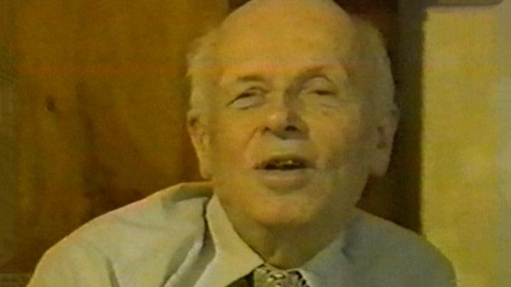 Гений-диссидент: 100 лет со дня рождения Андрея Сахарова