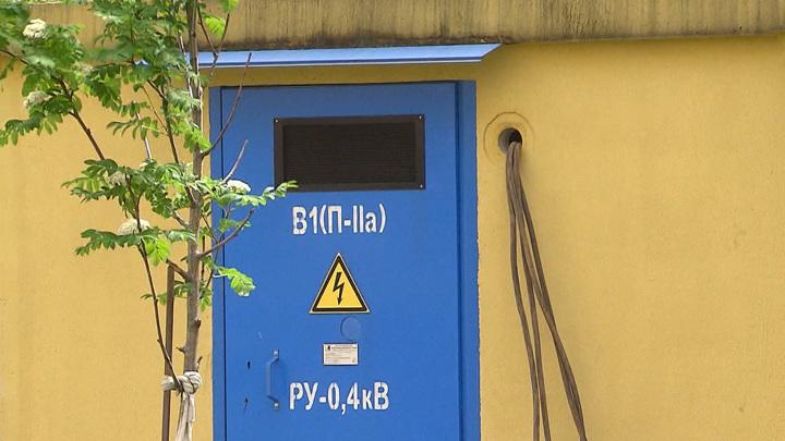 Жители нескольких домов эвакуированы из-за угрозы взрыва на ТЭЦ в Лобне