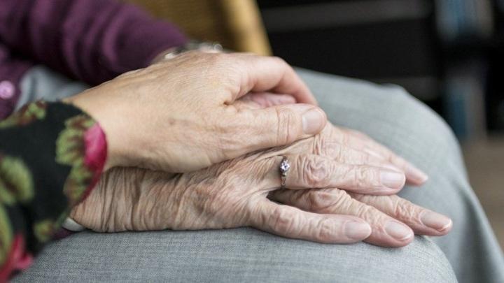 В Тамбовской области внедряют новые стандарты оказания социальных услуг пожилым людям