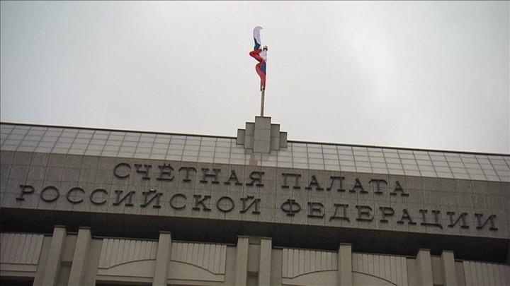 Приватизация в России идет с опережением